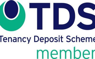 Tenancy deposit scheme inventory