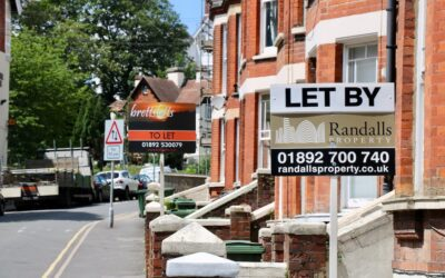 How to increase the rental value of your buy-to-let after COVID-19